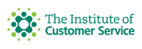 Institute-of-Customer-Service-Logo