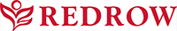 Redrow Logo 2019