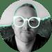 Rob Armstrong-Haworth, Neon Caffeine